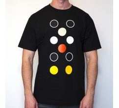 Adapt. Clothing Dot